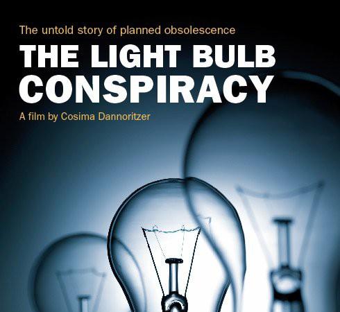 Light BulbConspiracy-postlink