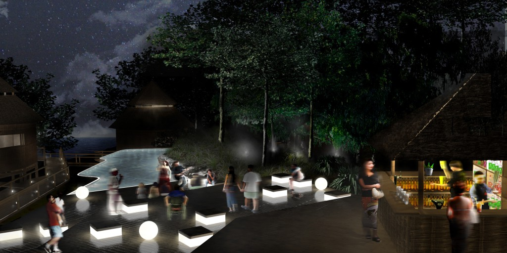 costa-rica-sustainable-architecture-sostenibile-mauro-manca