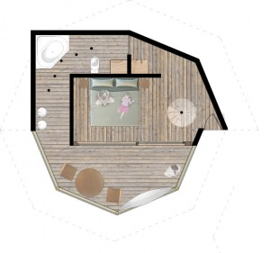 costa-rica-sustainable-architecture-sostenibile-mauro-manca-off-grid-bamboo-house-plan
