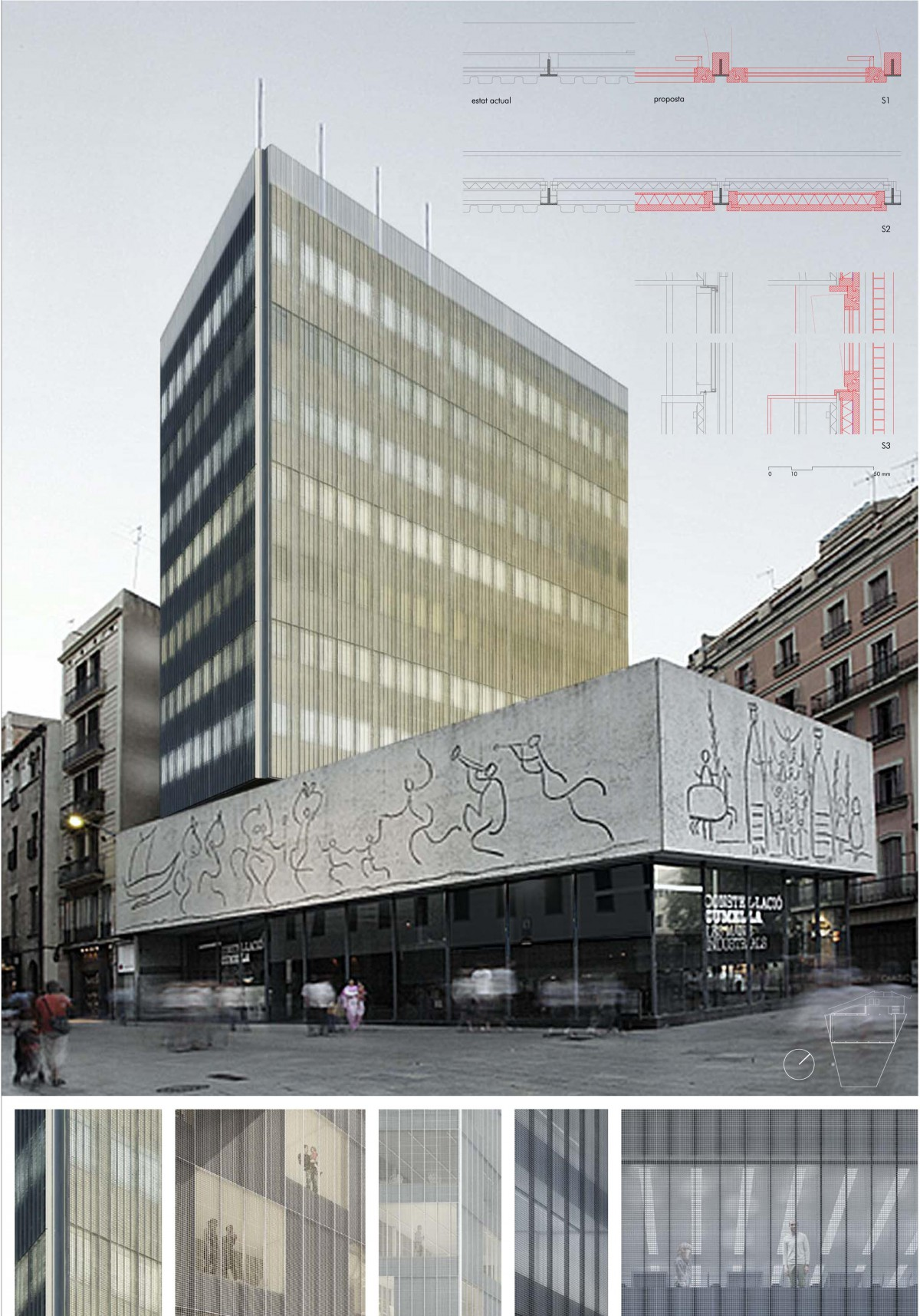 façade-coac-sustainable-architecture-energreen-casadevall+sanyares