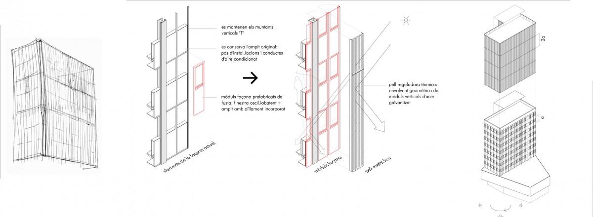 façade-coac-skin-grid