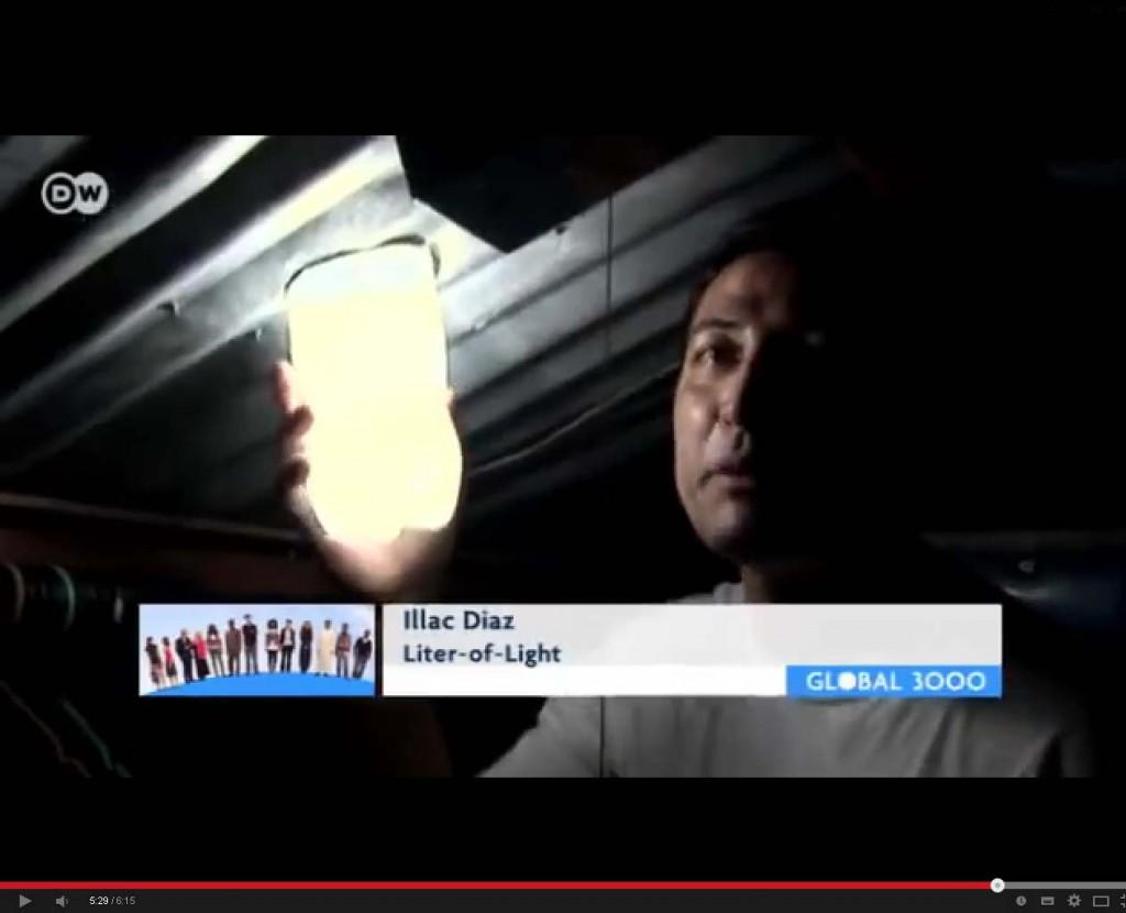 light-plastic-bottle