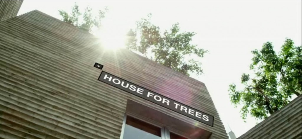 green-tree-house
