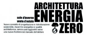 architettura-energia-zero