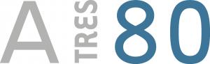 logo-atres80png