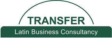 logo transfer