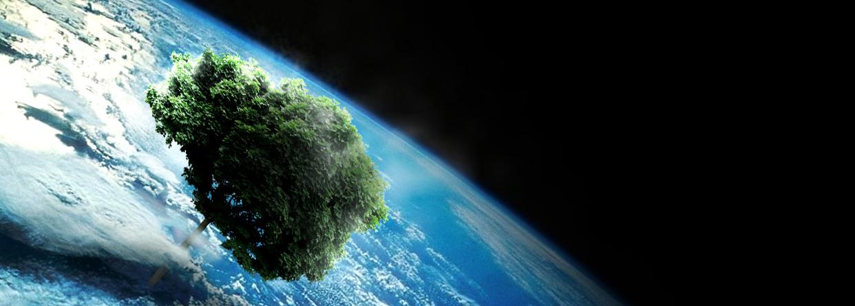 energreen-design-energy-green-architecture-sostenibilità-italia-barcelona-cagliari