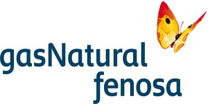 gas-natural-fenosa-logo
