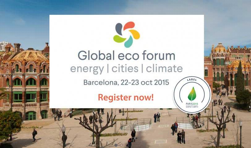 barcelona-eco-forum-global-paris-cop21-b01-arquitectes-sostenibilidad-energia-cambio-climatico