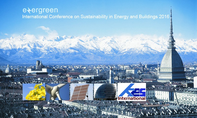 sustainable-energy-buildings-torino-2016