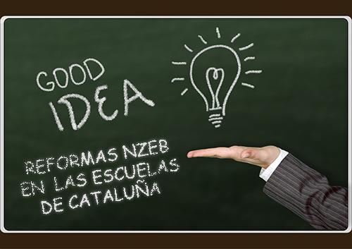 rehabilitacion-energetica-escuelas-barcelona