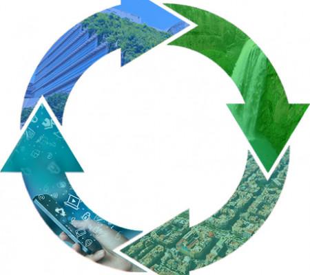 economia circular barcelona