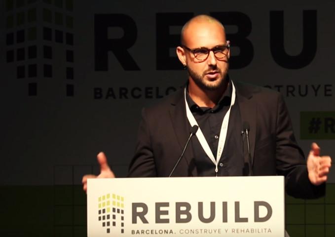 mauro manca arquitectura sostenible nzeb