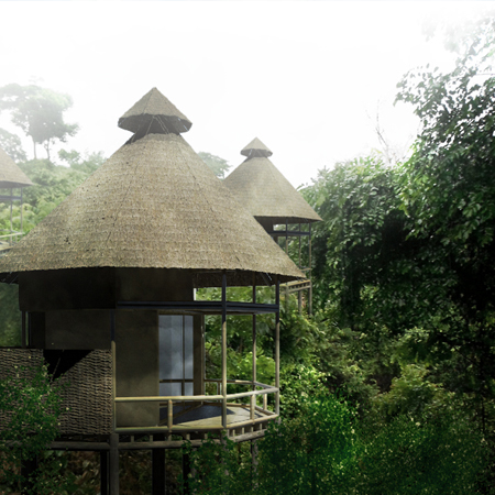 costa-rica-sustainable-architecture-sostenibile-mauro-manca-off-grid-bamboo-house