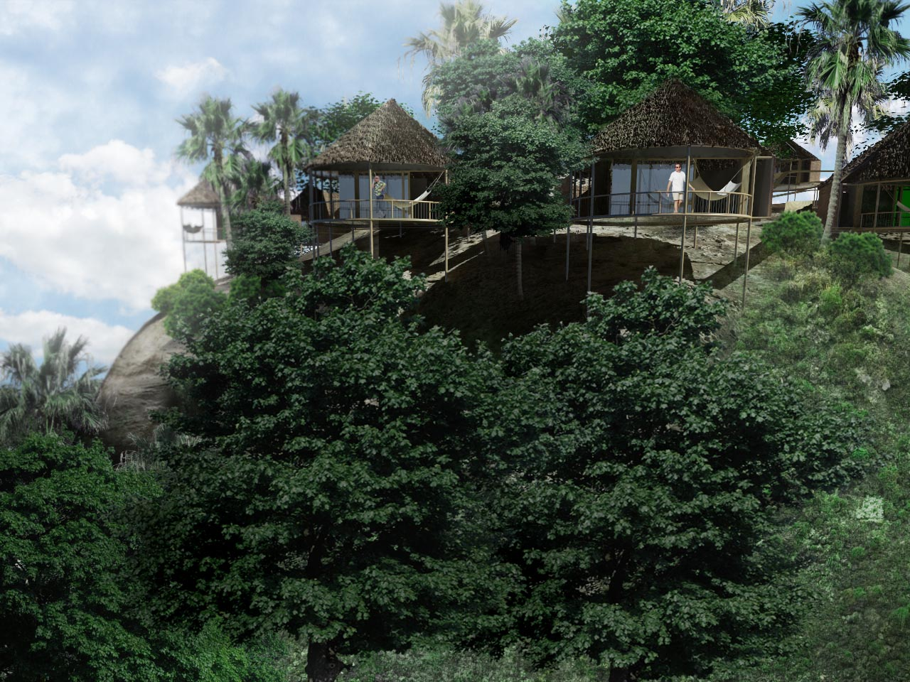 costa-rica-sustainable-architecture-sostenibile-mauro-manca-off-grid-bamboo-forest-efficiency-energy