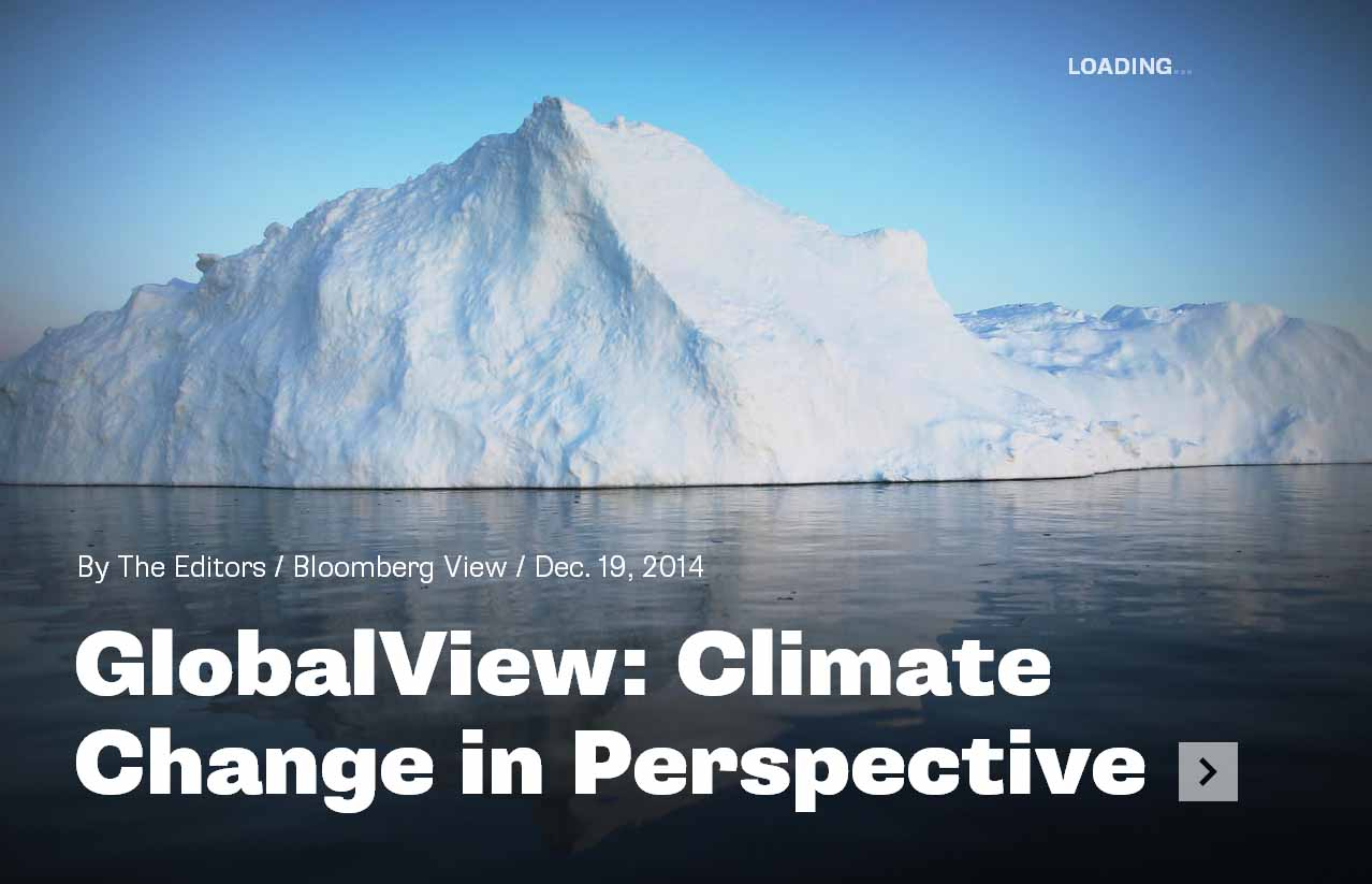 climate-change-cambio-climatico-sostenibilidad-sustainability-barcelona