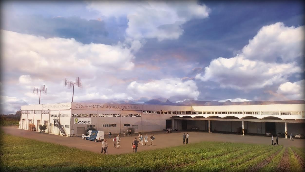 Coop-Cambrils-biomass-2020-eficiencia-energetica-green-simulacion-energy-simulation-barcelona-sardegna-cagliari
