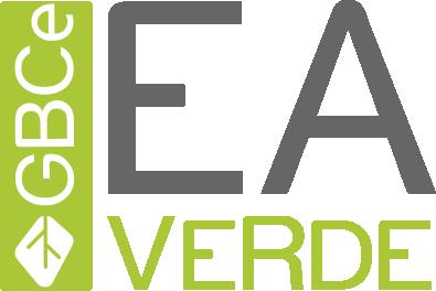 evaluador acreditado verde barcelona