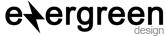 energreen design