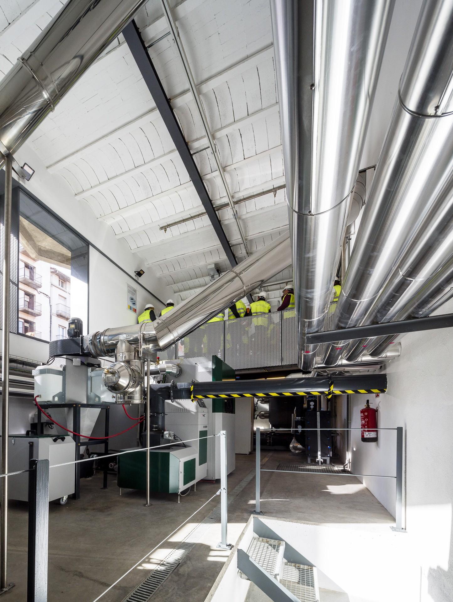 nuevo-interior-reforma-energetica-barcelona-nzeb