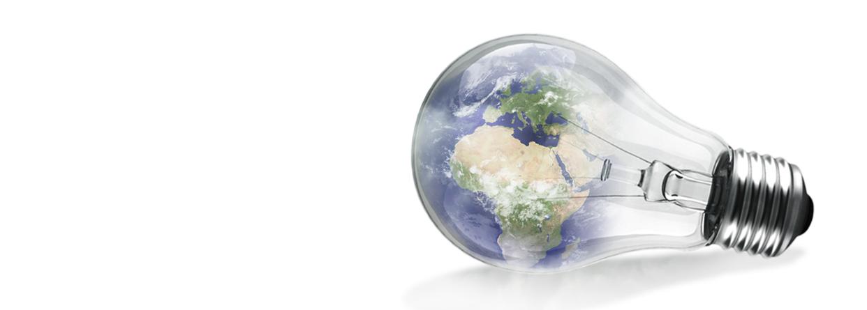energy-savings-ahorro-energia-barcelona-italia-risparmio-energia-cagliari-efficienza