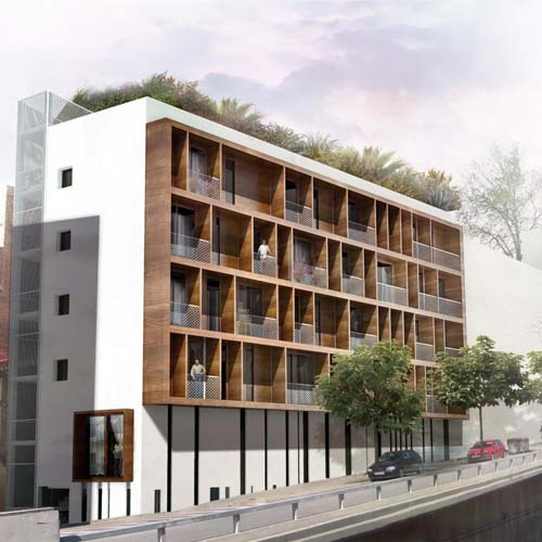 vivienda-social-housing-edilizia-sociale-barcelona-sardegna-italia