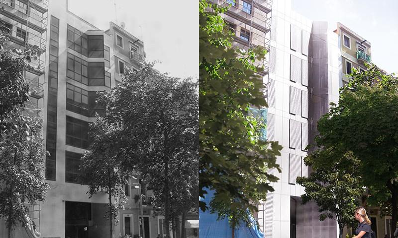 retrofit-reforma-ristrutturazione-cagliari-efficiente-energetica-barcelona-consumo-proyecto