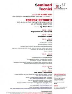 seminar-arquitectura-sostenible-barcelona