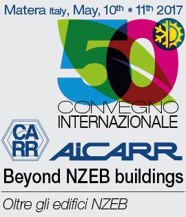 conferencia-internacional-arquitectura-sostemible