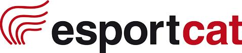 consell catala esports