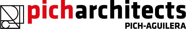 Logotipo-color