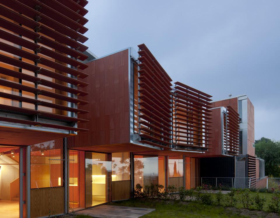 arquitectura-sostenible-barcelona-edificios-nzeb