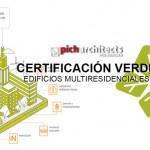 arquitectura sostenible edificios nzeb barcelona certificacion