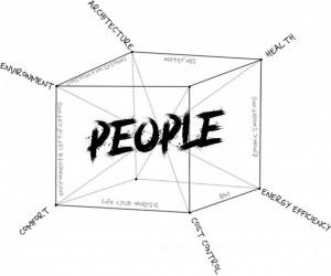 mauro-manca-arquitectura-sostenible-integracion